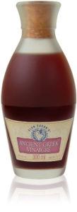 Alan Coxon vinegars 4 – Artisan Food Trail