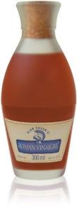 Alan Coxon vinegars 3 – Artisan Food Trail