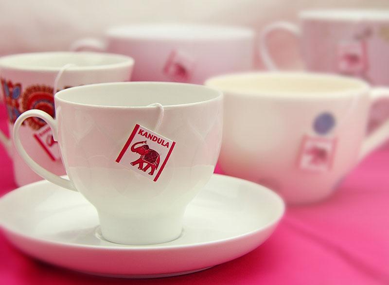 Kandula Tea 1 - The Artisan Food Trail