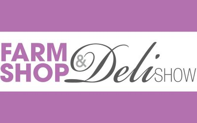 Artisan Food Trail members exhibiting at Farm Shop & Deli Show 2017