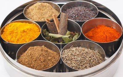 Blog the artisan food trail for Artisan indian cuisine