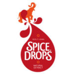 Top Drawer 2018 – Holy Lama Spice Drops – Artisan Food Trail