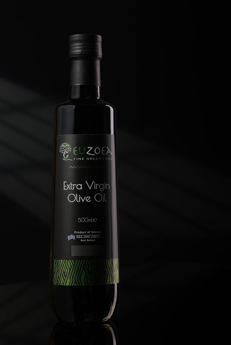 Greek olive oil 2 – NV Greek Foods Euzoea - The Artisan Food Trail