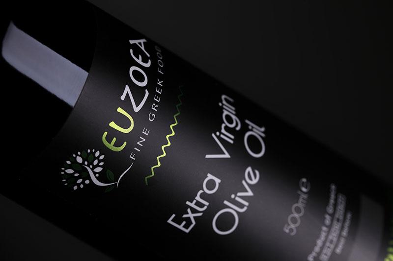 Greek olive oil 1 – NV Greek Foods Euzoea - The Artisan Food Trail