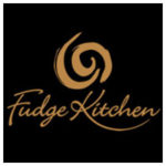 Top Drawer 2018 – Fudge Kitchen – Artisan Food Trail