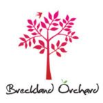 Breckland Orchard
