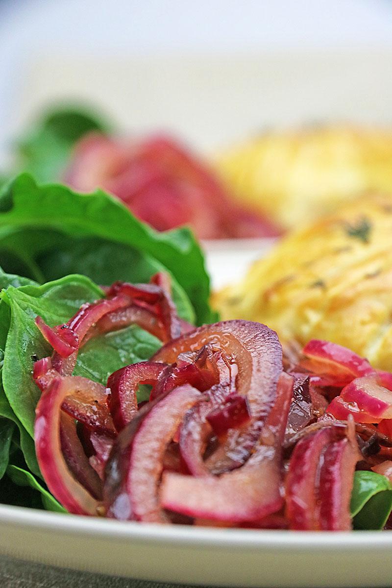 NV Greek Foods Euzoea Balsamic Vinegar 3 - The Artisan Food Trail