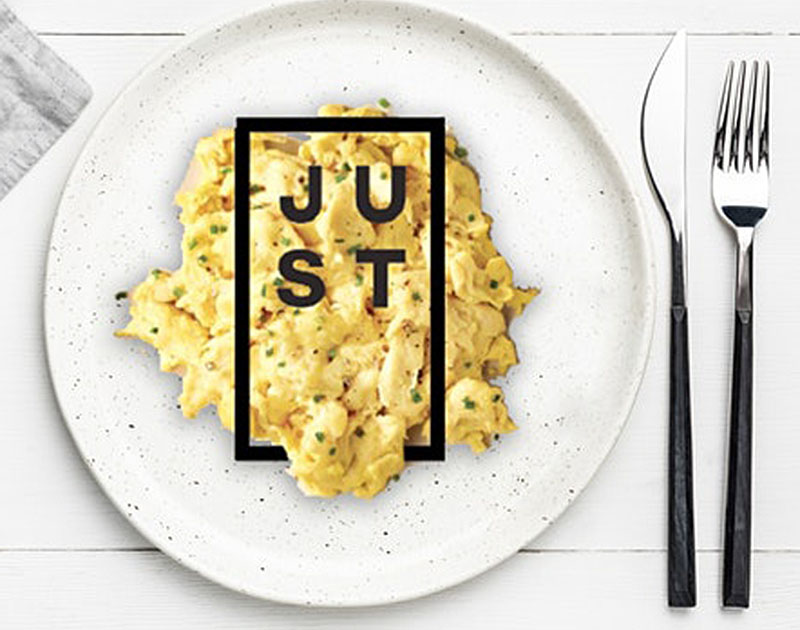 Roythornes Food Business Breakfast April 2020 2 – The Artisan Food Trail