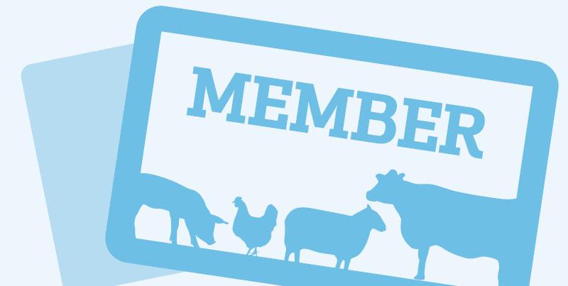 membership - The Artisan Food Trail