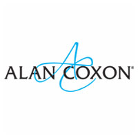 alan coxon logo - the artisan food trail
