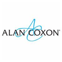 alan coxon logo - the artisan food trail
