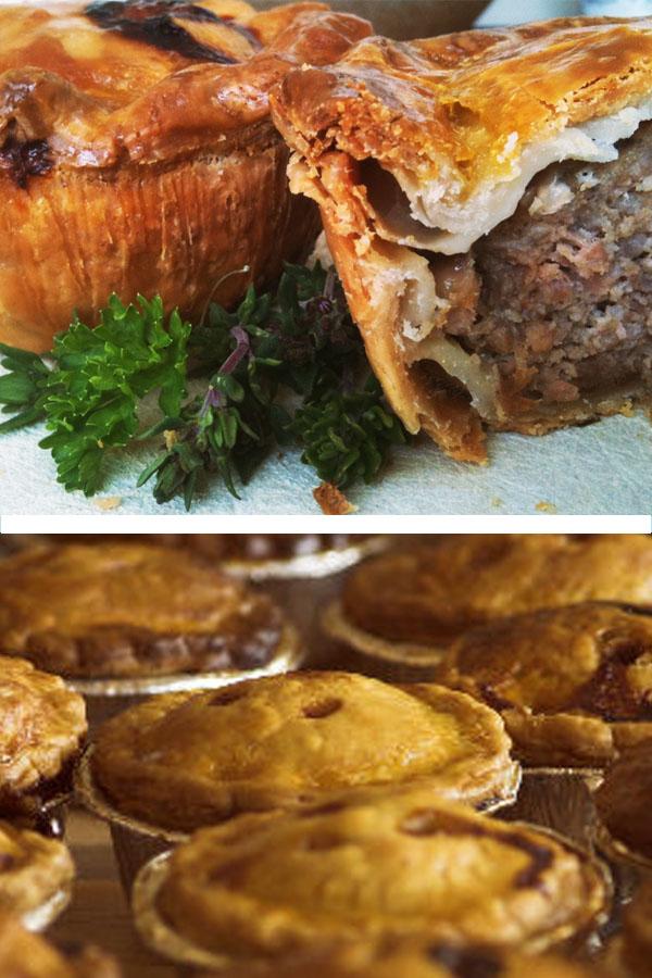brays cottage pork pies 3 - aft