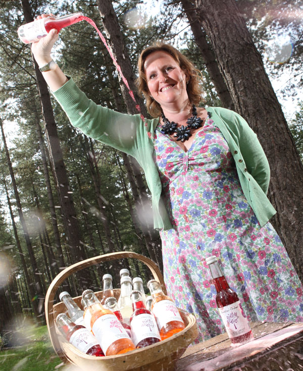 Breckland Orchard 4 - The Artisan Food Trail
