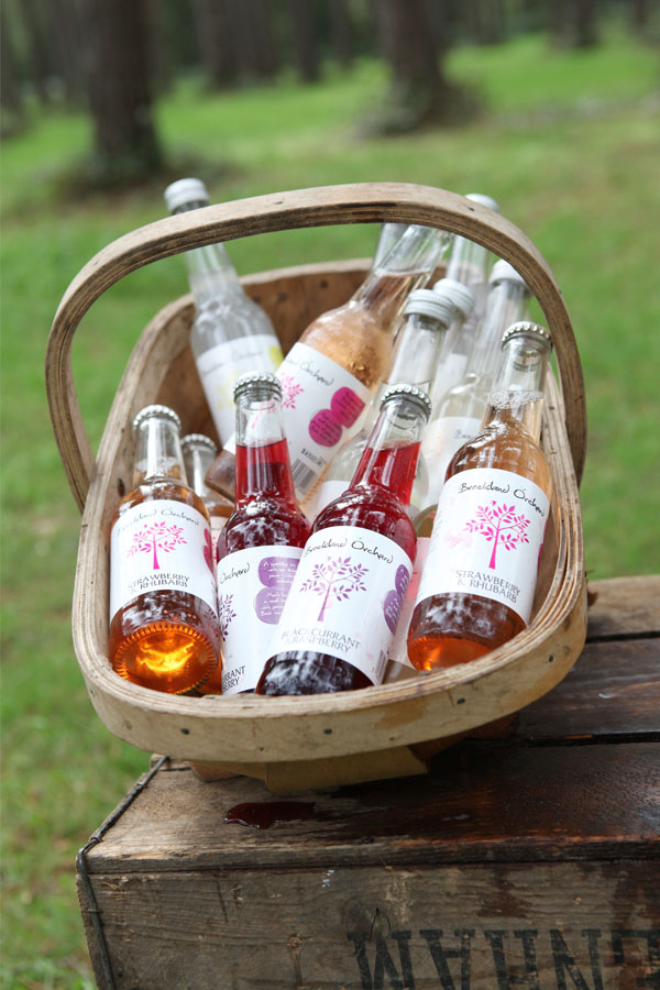 Breckland Orchard 3 - The Artisan Food Trail