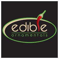 """""""edible"""
