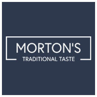 mortons traditional taste logo - the artisan food trail