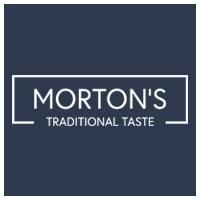 Morton's Traditional Taste 1 - Artisan Food Trail