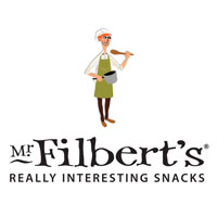 filberts fine food logo - the artisan food trail