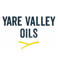 """""""yare"""