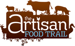 The Artisan Food Trail