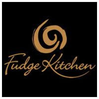 Fudge Kitchen 1 - the artisan food trail