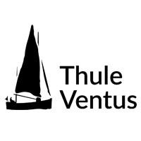 """thule"