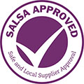 salsaapproved-iconsmall