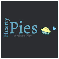 Hearty Pies 1 - the artisan food trail