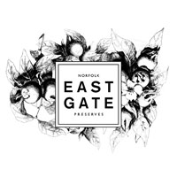 Eastgate Larder 1 - the artisan food trail