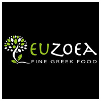 NV Greek Foods (Euzoea) 1 – The Artisan Food Trail