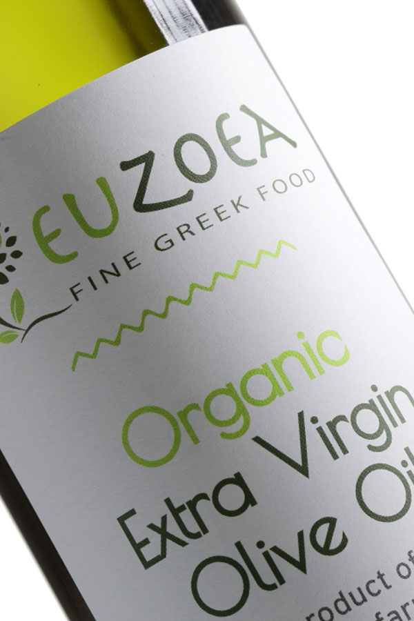 NV Greek Foods (Euzoea) 3 – The Artisan Food Trail