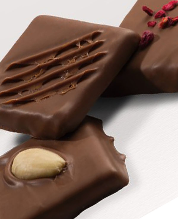 Fudge Kitchen Christmas Competition On The Artisan Food Trail