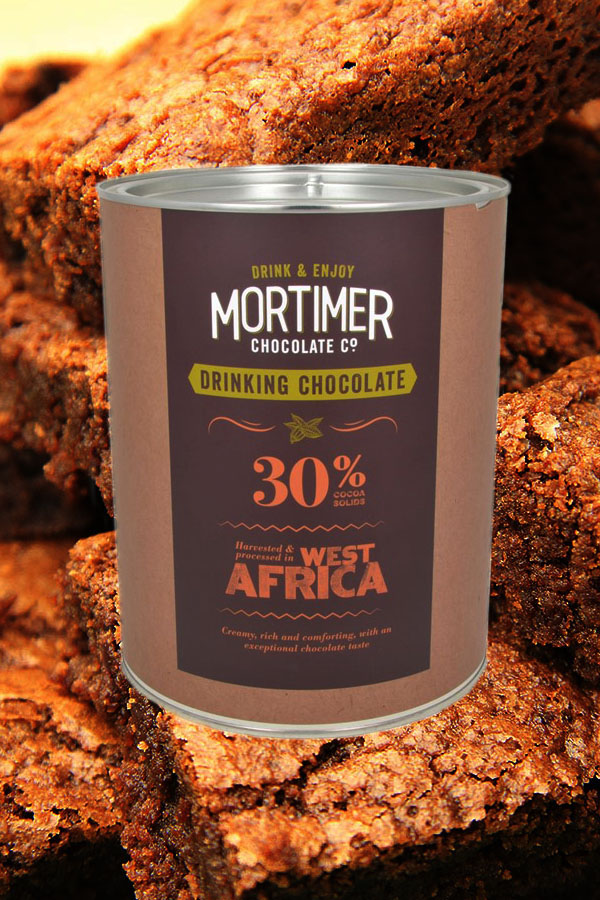 Mortimer Chocolate Company 3 - Artisan Food Trail