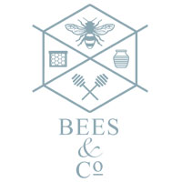 Bees and Co 1 - the artisan food trail