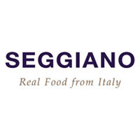 SEGGIANO & LUNAIO from Peregrine Trading 1 - the artisan food trail