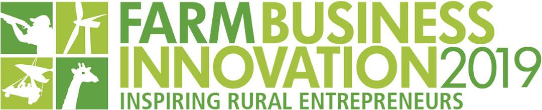 Farm Business Innovation Show 2019 1 – The Artisan Food Trail