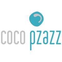 Coco Pzazz Rural Foodies 1 - the artisan food trail