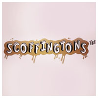 Scoffingtons from Hash Brownies 1 - the artisan food trail