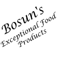 Bosuns Exceptional Food Products 1 – The Artisan Food Trail
