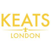Keats Chocolatier 01 – The Artisan Food Trail