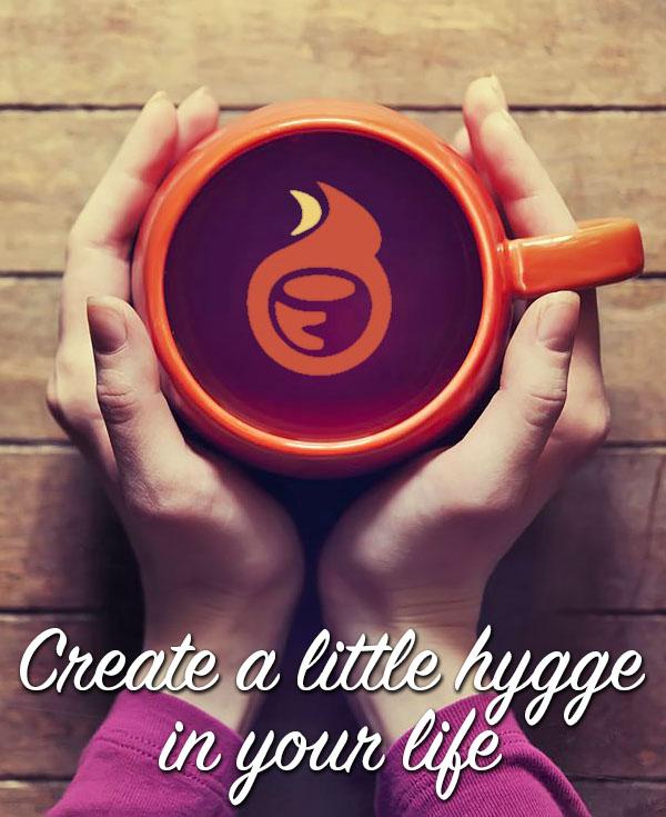 Hoogly Tea 4 - the artisan food trail