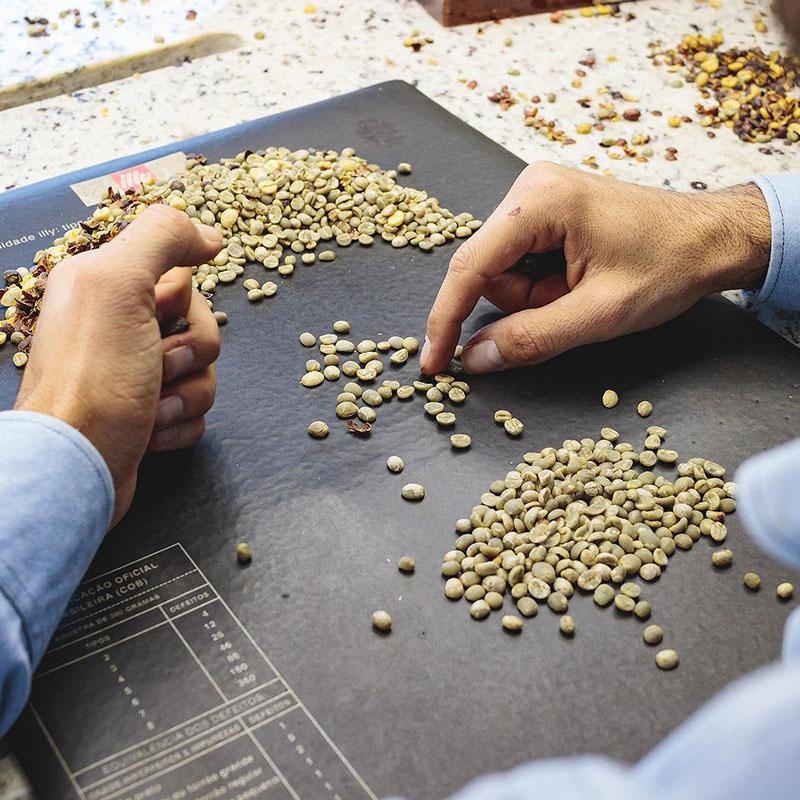 Immix Artisan Coffee Roasters 4 – The Artisan Food Trail