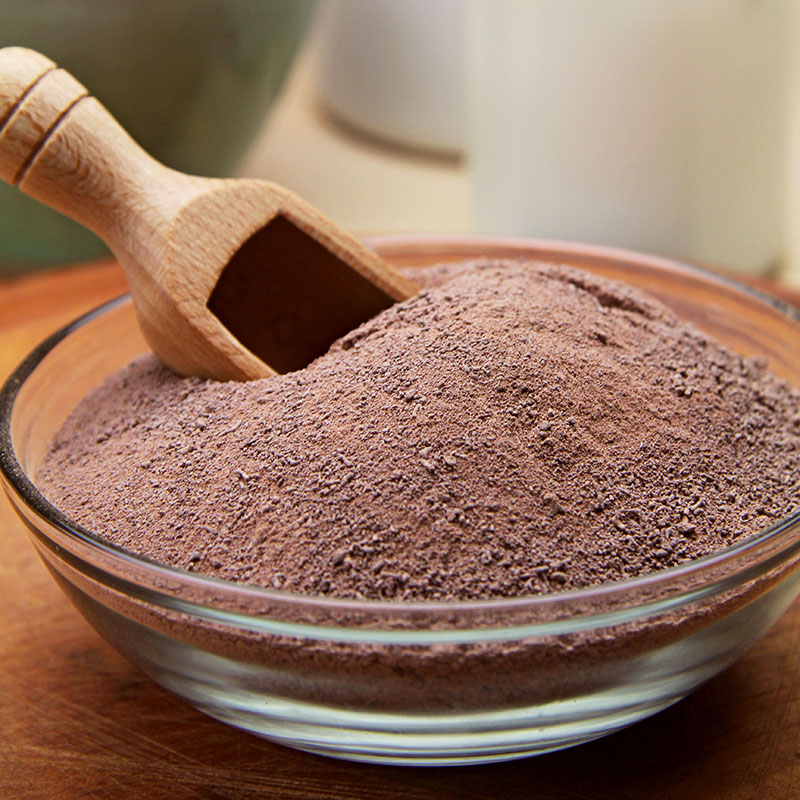 Chocolate Mousse Recipe – Mortimer Chocolate Company